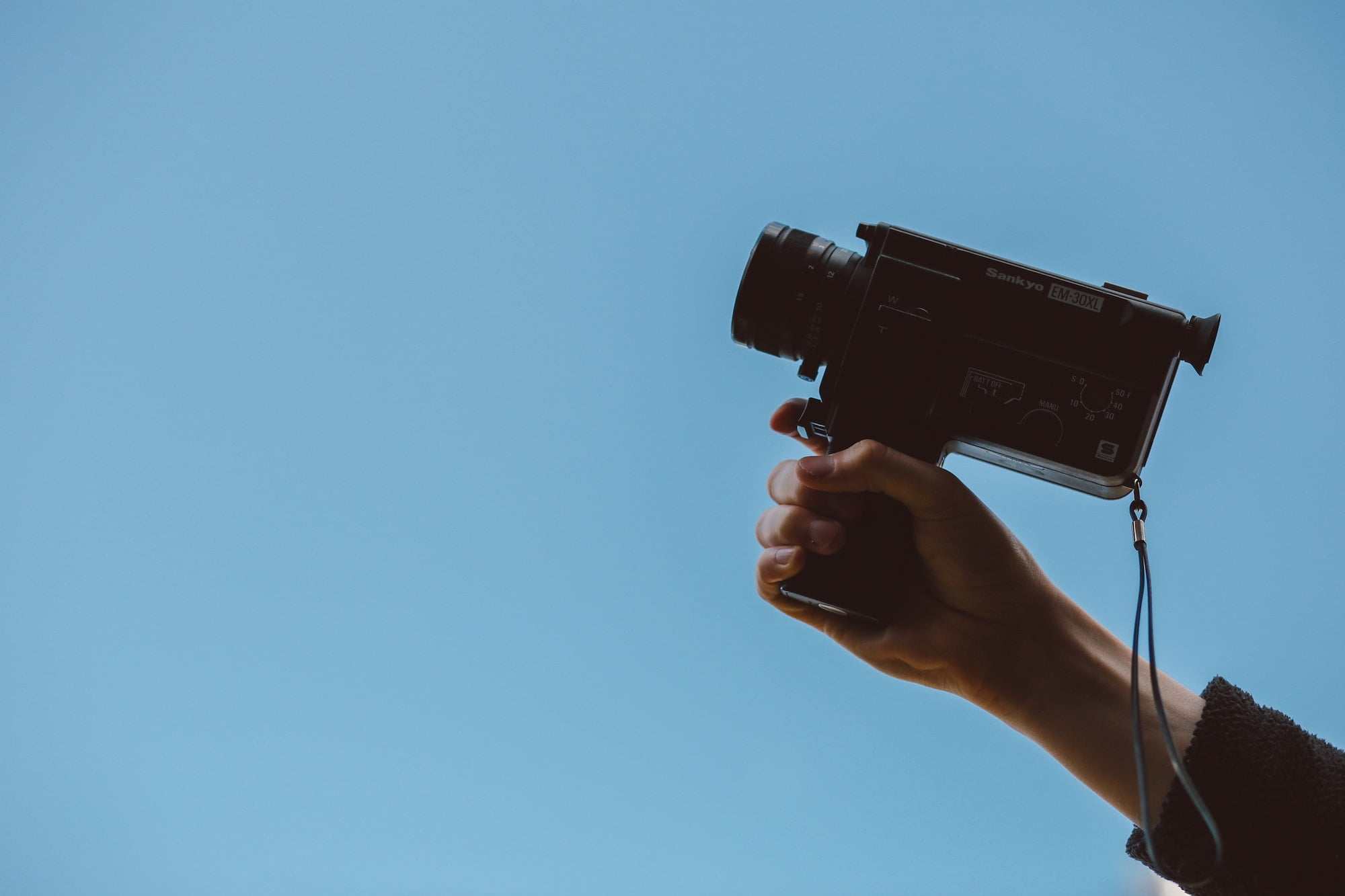 4 Ideas For Your Next DreamItReel Video