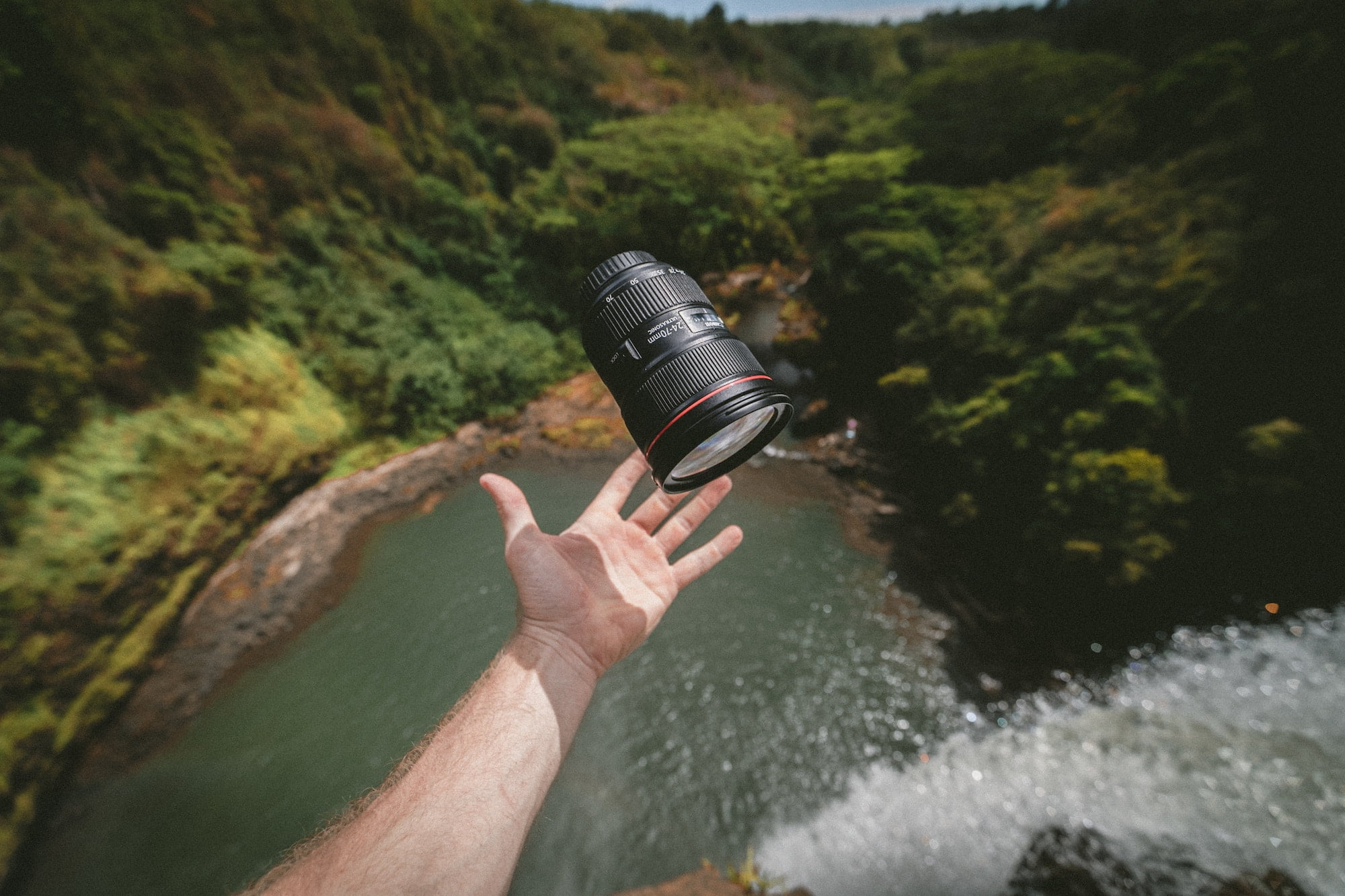Are you getting the most out of your footage?