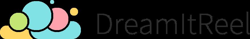 DreamItReel